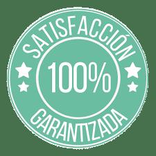 100%-satisfaccion-garantizada-servicios-limpieza-profesional-MYAProClean