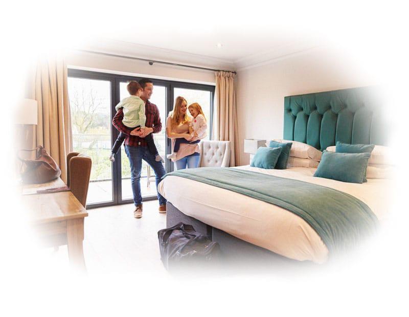 Limpieza-Apartamentos-Turisticos-MYAProClean