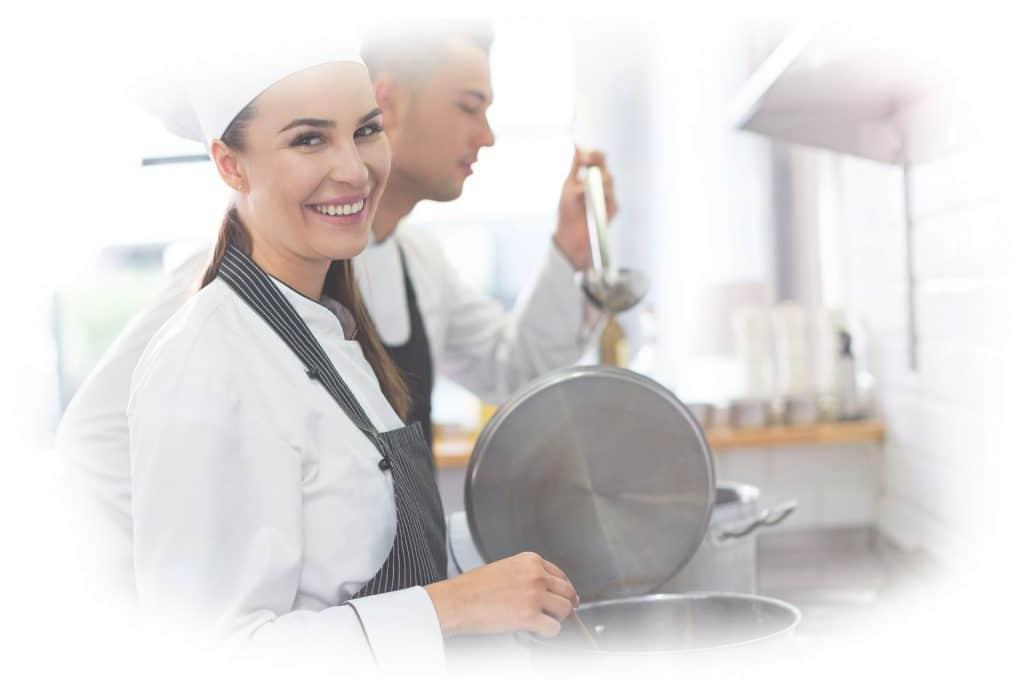 Limpieza-de-Cocinas-Industriales-MYAProClean