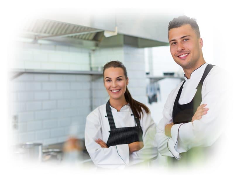 MYAProClean-Limpieza-de-Cocinas-Industriales