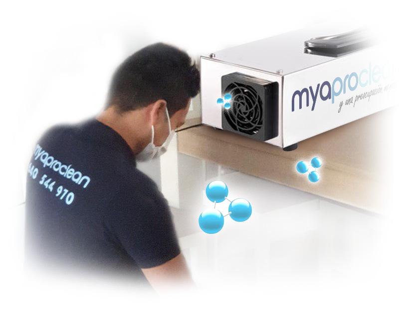 MYAProClean-Desinfeccion-Profesional-de-Virus-con-Ozono-Empresas-y-Organismos-Publicos-Valencia