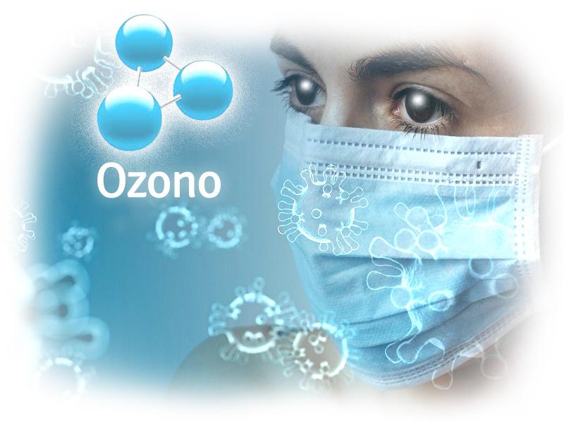 MYAProClean-Desinfeccion-ozono-coronavirus