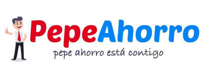 PepeAhorro-Compra-a-domicilio-quedateencasa-Valencia