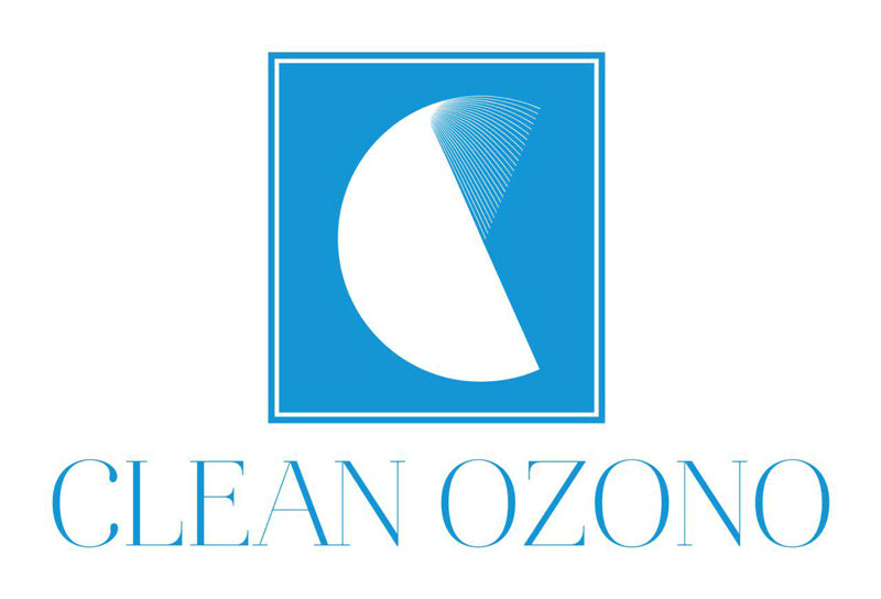CleanOzono-Madrid
