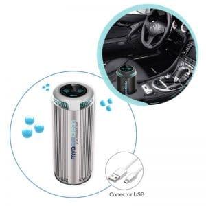 ozone4car-generador-ozono-coches-MyaProClean