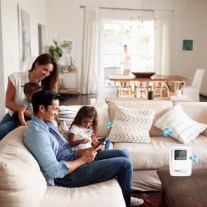 ozone4home-generador-de-ozono-para-hogares-desinfeccion-virus-MyaProClean